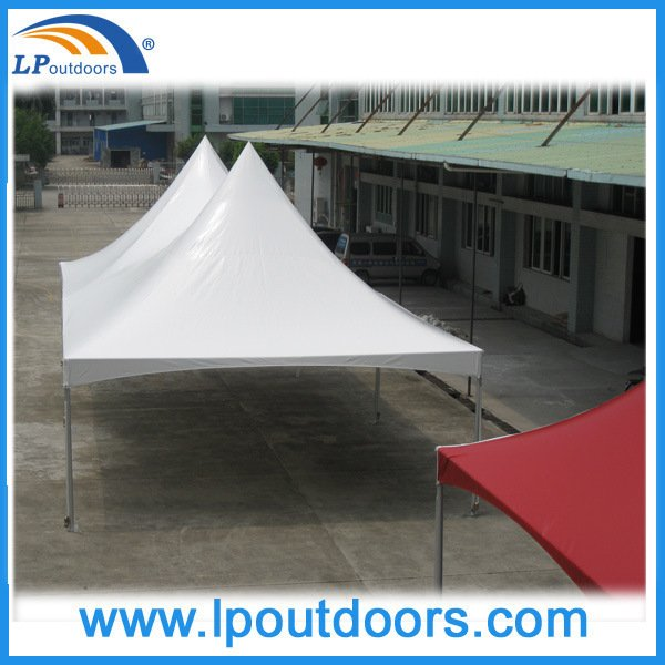 Cheap 20X20′ Marquee for Events