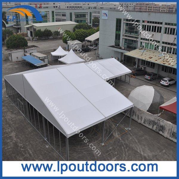 20m tent.jpg