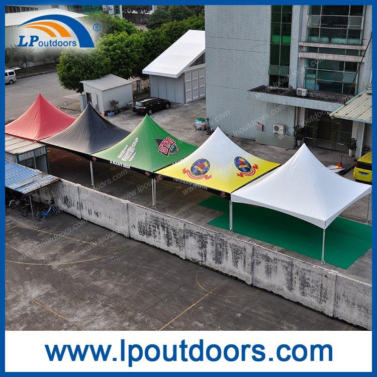 6X6m frame tent scene004