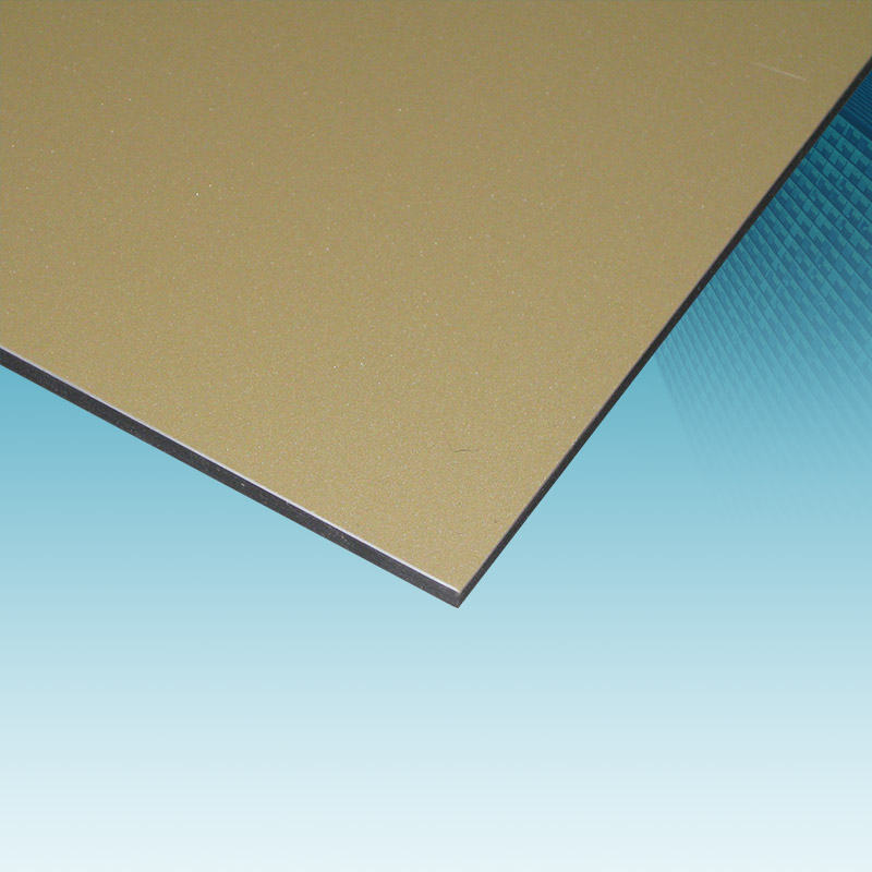 ALUCOBOND FOR OUTDOOR