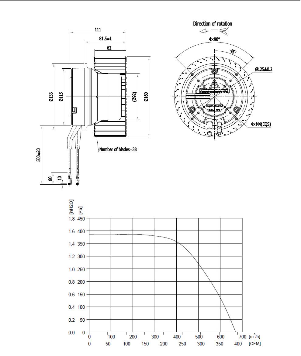 EC-Centrifugal-Forward-180-2EH_02_01