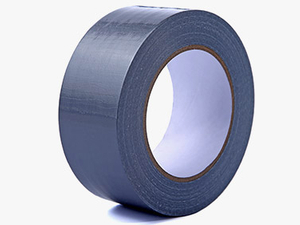 35 Mesh cloth tape