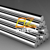 Gr2 Grade2 Titanium Bar Billet Hexangular Rod