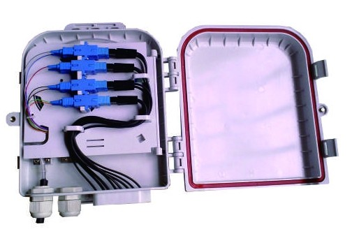 1 8 ftth outdoor distribution box buy ftth box catv box wiring diagram for basement lights catv wiring data and basement