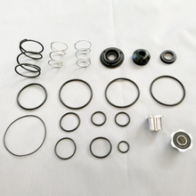 Foot Brake Valve Repair Kit Oe:16040720627