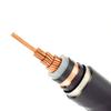 8.7/15kV XLPE Cable