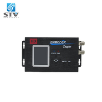 Mini HDMI Encoder Modulator (DVB-T, DTMB)