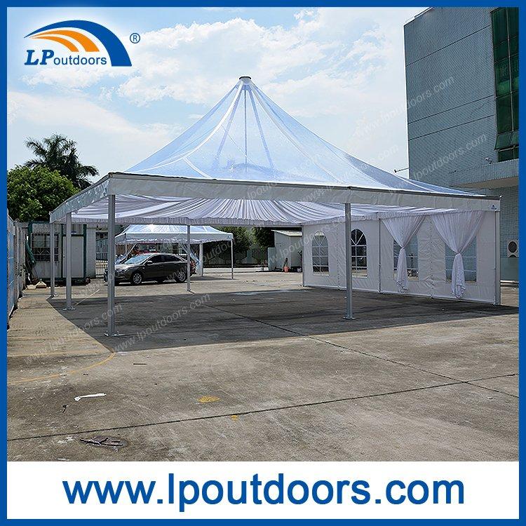10m pagoda tent-transparent012.jpg