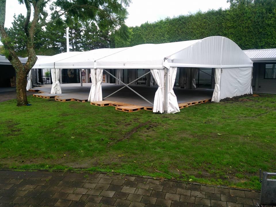 10m arcum tent-2