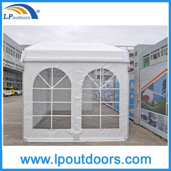 6x9m party tent2
