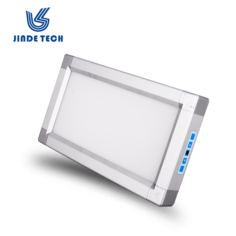 JD-01Y LED dental negatoscope