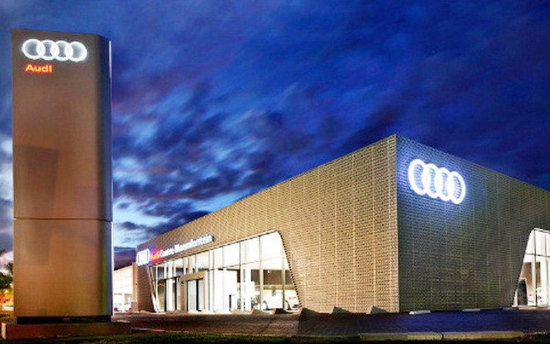Audi service center.jpg