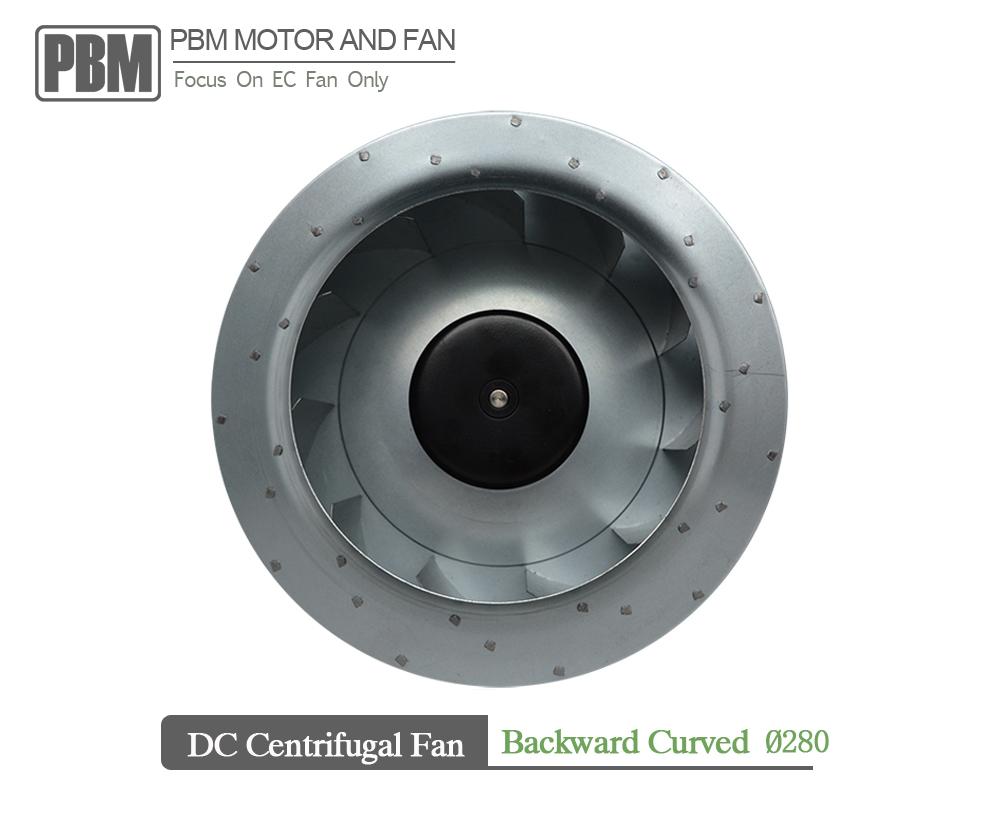 DC-Centrifugal-fan-Backward-280-24M_01