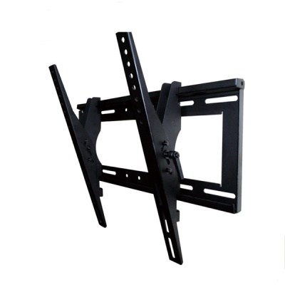 Global TV & Monitor Mounts Market 2016 Research, Revenue, Key Manufactures, Sale 2025