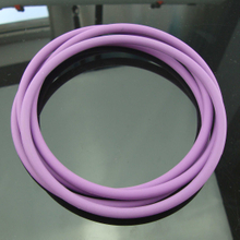 Rubber O Ring /o Ring Gasket /o Ring Sealing for Auto Parts