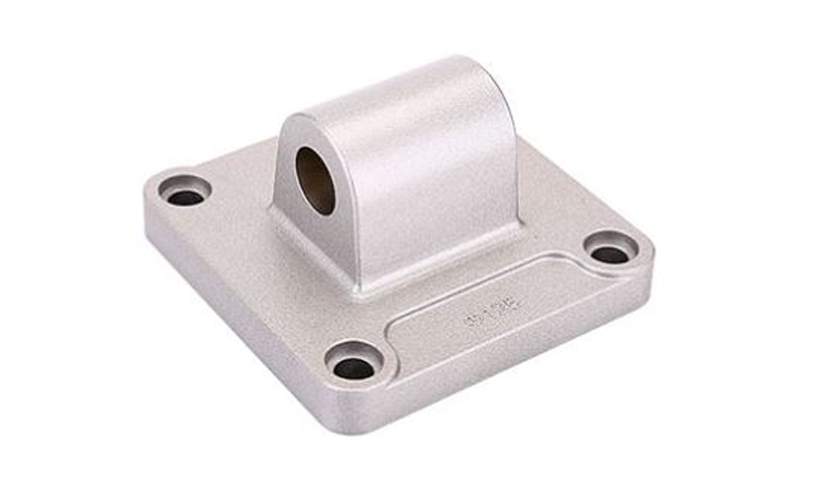 ISO 15552 Male Hinge Basic Type 32-320 MP4