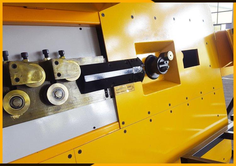 rebar bending machine(16).jpg