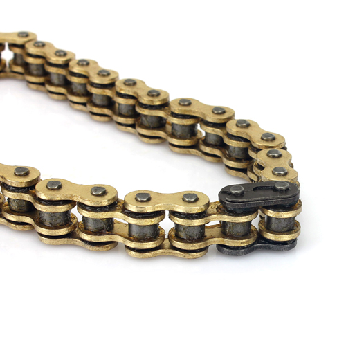 Best Price O Ring Motorcycle Chain - Buy motorcycle sprockets and ...