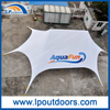 16X21m Outdoor Double Pole Party Marquee Star Shade Gala Tent