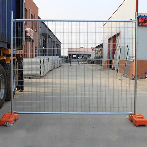 AU-NZ-temporary-fence