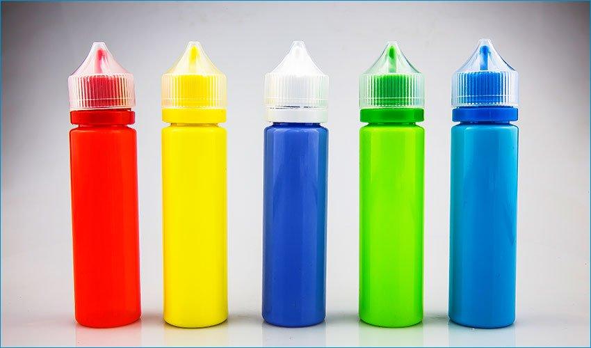 pet-plastic-e-liquid-dropper-bottle-60ml-03.jpg