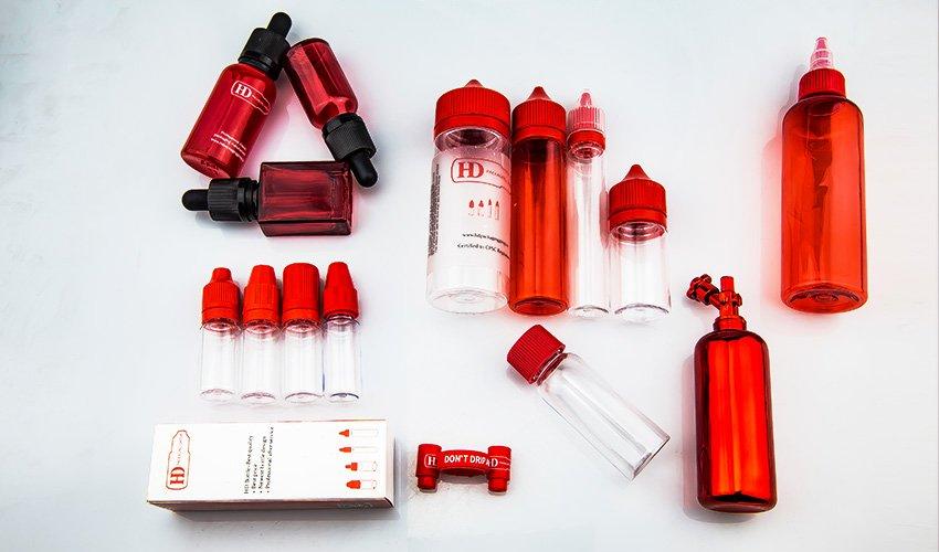 HDpackaginggroup-red-10ml-TPD-bottle.jpg