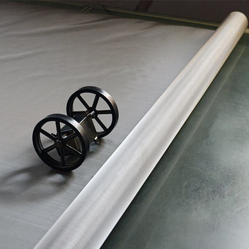 stainless-steel-Printing-Screen