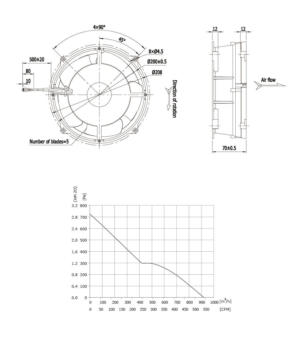 DC-Axial-Fan-180-48H_05
