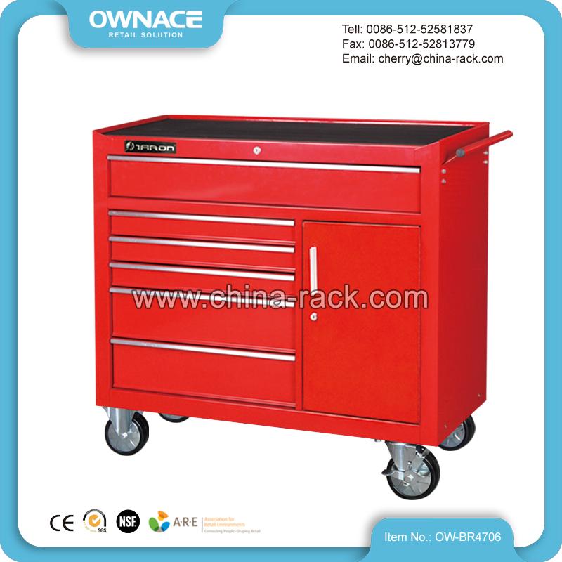 OWNACE产品边框-蓝色+红色33