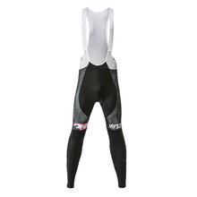 R1BT Cycling Bib Tights