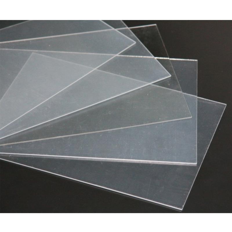 PVC Rigid Sheet Extrusion Line