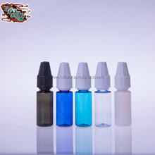 HD PACKAGING GROUP NEW Hidy Cap for 10ml TPD Bottle