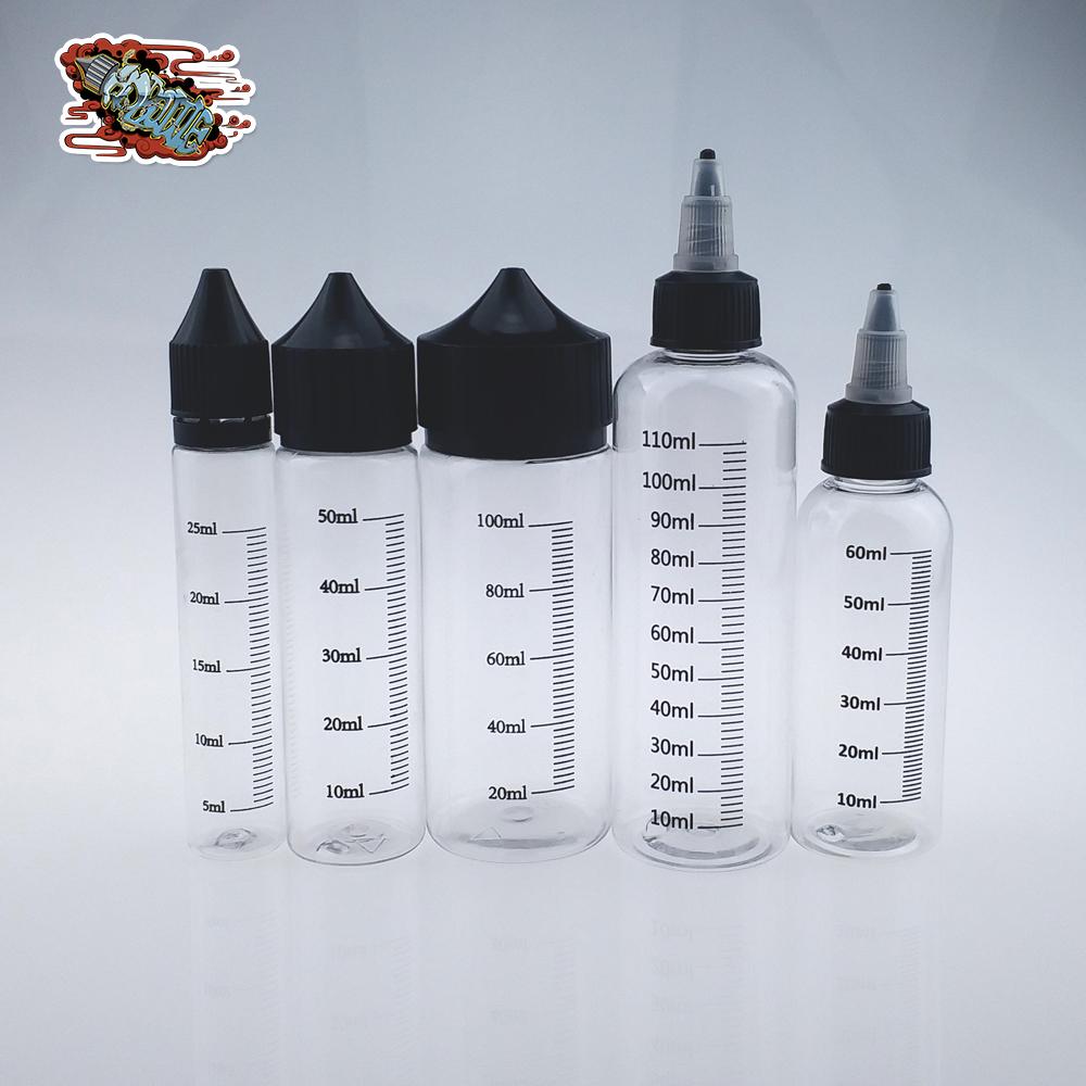 Bottle-printing