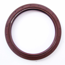 ISUZU oil seal HTCL 85*105*10
