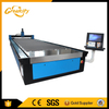 High Performance Metal Laser Cutting Machine with Competitive Price