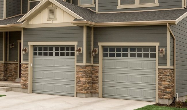 new-garage-door-style-BRDECO.jpg