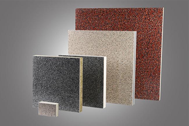 wall-cladding-system-BRDECO (3)