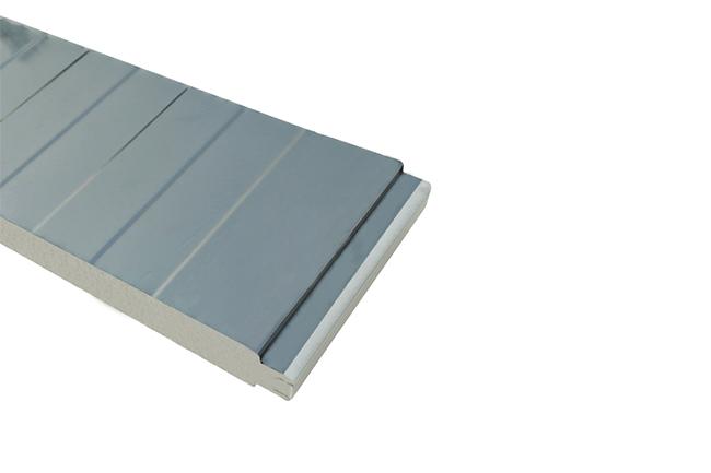 cold-room-panel-BRDECO (6)