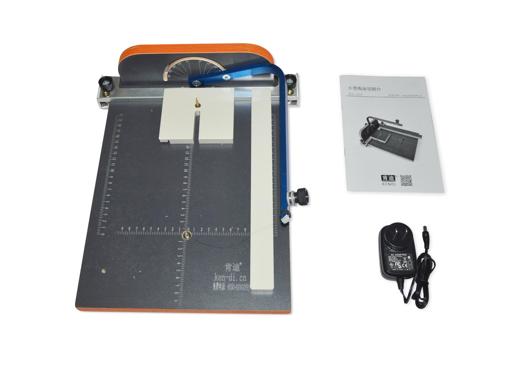 Perfect Aluminum Urd Wire Image - Electrical Circuit Diagram Ideas ...
