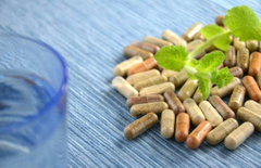 5 Tips for Using Herbal Supplements Safely