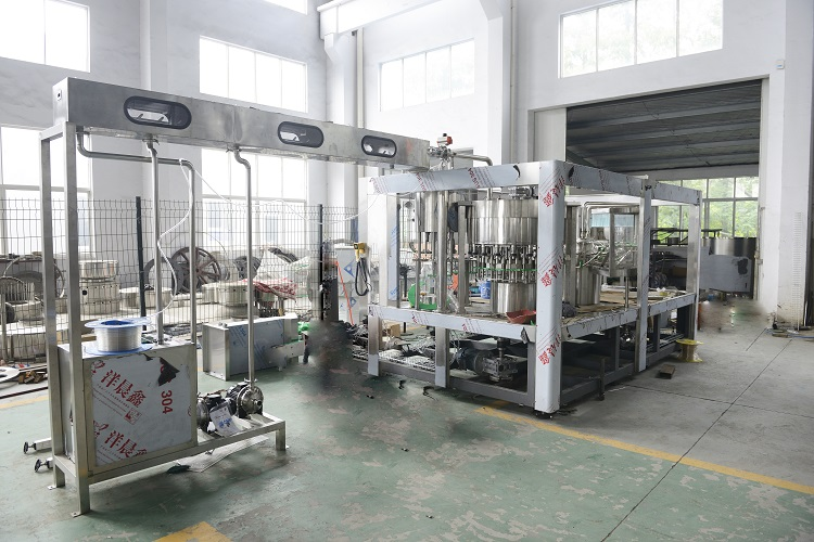 drinking water filling machine plant factory.JPG