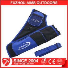 AIMS wholesale hunting archery arrow case factory arrow bag manufacturer in china