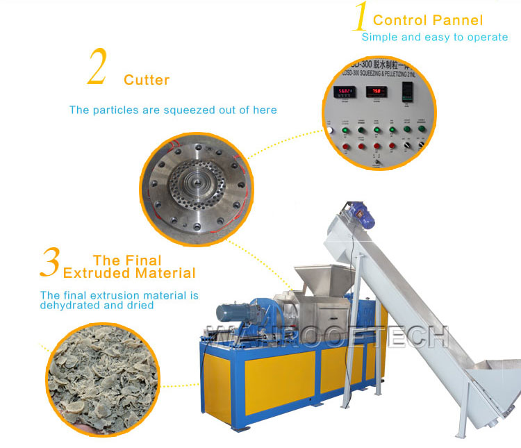 squeezing&pelletizing-line-1