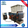 Compacted Design Single Shaft Shredder
