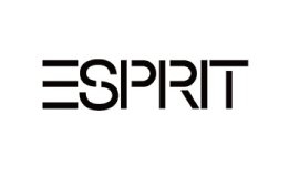 ESPRIT thinks of Czechoslovakia