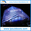 Clear Top High Quality Party Event Tent Luxury Wedding Tent