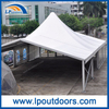 2017 Luxury Outdoor High Peak Event Tent for Sale