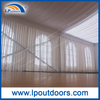 10X20m Outdoor Wood Flooring Luxury Wedding Party MarqueeTent