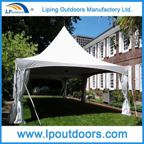 20X40 Backyard Party Tent Family Gathering Tent