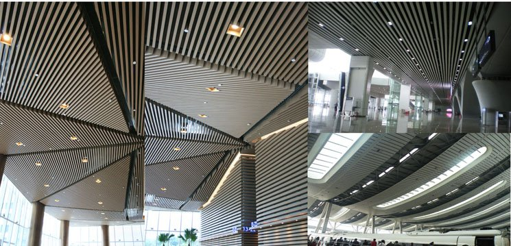 baffle ceiling sample project.jpg